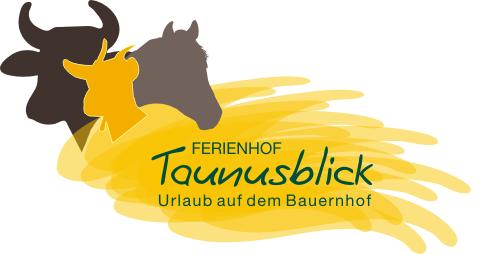 Ferienhof Taunusblick